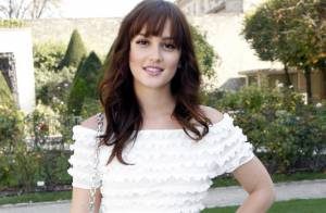 Gossip Girl : Le futur bébé de Blair a désormais un papa identifié !