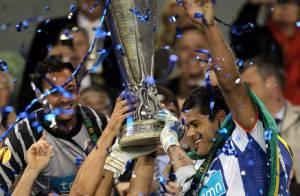 FC Porto : Cinq joueurs internationaux en prison pour des faits de violence ?