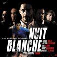 Image du film Nuit blanche