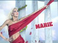 Secret Story 5 : Marie, sacrée grande gagnante, booste les audiences
