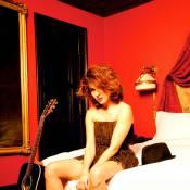 Despina Ricci : Kad Merad et Zinedine Soualem se font tout beaux pour elle
