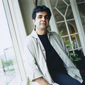 Jafar Panahi : La terrible condamnation du cinéaste iranien confirmée...