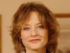 Jodie Foster : son coeur bat pour... une autre !