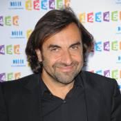 André Manoukian déteste Les dents de la mer, donc le JT de TF1... Explications !