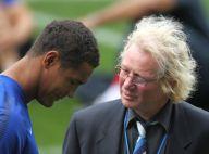 Mondial de rugby : Une légende avec les Bleus sous les yeux de David Douillet