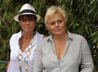 Anne Le Nen : La compagne de Muriel Robin nous entraine dans son nouvel univers