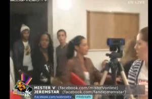 Secret Story 5 : Ayem quitte le plateau d'une émission, choquée et furieuse !