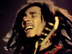 Martin Scorsese abandonne Bob Marley...