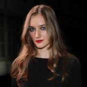 Découvrez Joséphine, 17 ans, grande gagnante du concours Elite Model Look