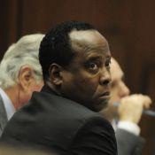 Mort de Michael Jackson, le procès : Un expert vient en aide à Conrad Murray