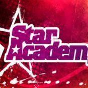 La Star Academy ressuscitée par NRJ 12 !