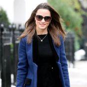 Pippa Middleton : Capable des meilleurs... mais surtout des pires looks !