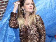 Drew Barrymore et toutes ces stars surpayées qui ruinent Hollywood