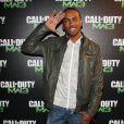 Colonel Reyel n'était pas le seul à avoir du galon question  Call of Duty ... Parmi les VIP, certains garçons n'étaient pas là pour rigoler et ont pris leur rôle très au sérieux lors de la soirée de lancement spectaculaire de  Call of Duty: Modern Warfare 3 , lundi 7 novembre 2011 au Palais de Chaillot.
