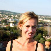 """Sandrine Bonnaire : """"DSK est complètement malade sexuellement..."""""""
