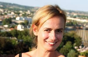 Sandrine Bonnaire :