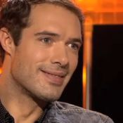 Nicolas Bedos : Très vulgaire et remis à sa place par une jolie jeune femme !