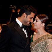 Aishwarya Rai : Le prénom de sa fille enfin dévoilé ?
