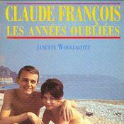 Janette Woollacott, grand amour et seule femme de Claude François, est morte