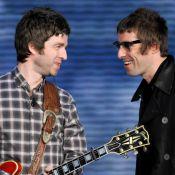 Liam Gallagher contre Noel : Leur mère veut stopper la guerre