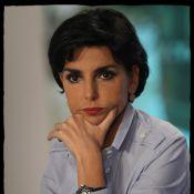 Rachida Dati : l'ex-garde des Sceaux condamnée... elle fait appel !