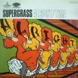 Supergrass -  Alright  - juillet 1995.