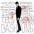 Album hommage  Tels Alain Beshung , avril 2011.