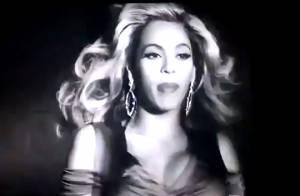 Beyoncé : Incroyablement sensuelle dans son nouveau clip, elle 'Dance For You'