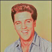 Elvis Presley : le mythe s'effondre à Las Vegas