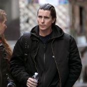 Christian Bale : Son coup de coeur pour Anne Hathaway, ses adieux à Batman