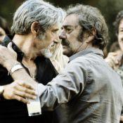 Les sorties cinéma : Gérard Lanvin en gangster charismatique et un chat