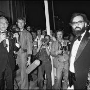 Francis Ford Coppola : L'horreur d'Apocalypse Now racontée par sa femme