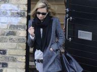 Look de la semaine : Kate Moss et Victoria Beckham honorent la Grande-Bretagne