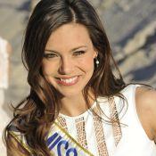 Miss France 2014 : Retour en images sur les dix dernières reines de beauté