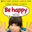 Be Happy de Mike Leigh.