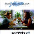 Secrets et mensonges de Mike Leigh.