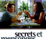Secrets et mensonges de Mike Leigh.