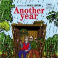 Another Year de Mike Leigh.