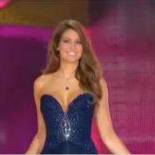 Miss France 2012 : Laury Thilleman, l'autre star de la soirée, c'était elle !