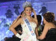 Miss Prestige National 2012 : Le conte de fées de Christelle Roca sans Geneviève