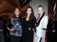 Calendrier Pirelli: Isabeli Fontana et Julianne Moore célèbrent le nu artistique
