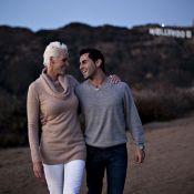 Brigitte Nielsen ouvre les portes de son intimité, heureuse avec son mari