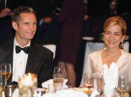 Cristina d'Espagne : Son mari Iñaki, visé pour corruption, lâché par le roi