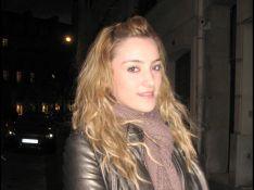 Léa Castel, de 'Popstars', va beaucoup mieux !