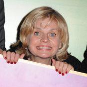 Isabelle Nanty met en lumière un ex-danseur des ''Années Tubes''