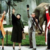Le Père Noël est une ordure : Une ''Splendid'' légende du cinéma revient ce soir