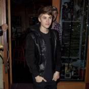 Justin Bieber se réconcilie avec Drake et l'invite sur son prochain album