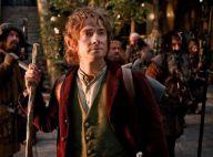 Bilbo le Hobbit - Un voyage inattendu : La bande-annonce tant attendue