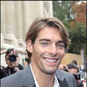 Camille Lacourt, Jude Law ou George Clooney : Quel est l'homme le plus sexy ?