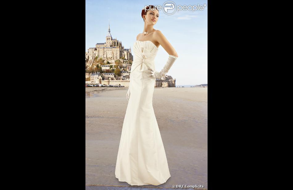 Dephine Wespiser Miss France 2012 Somptueuse En Robe De